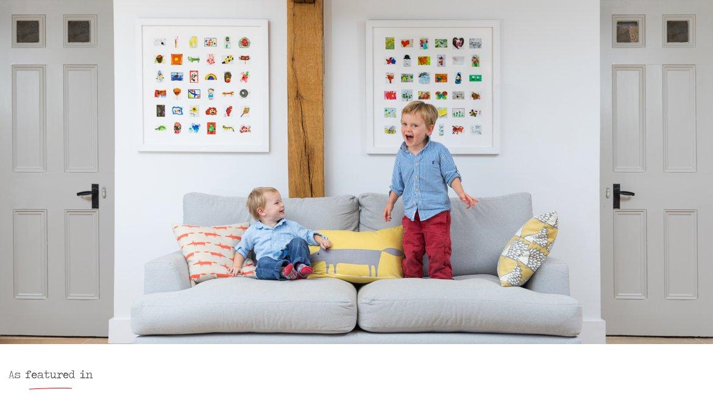 sofa-success-3